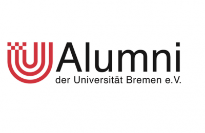 Alumni logo transparent